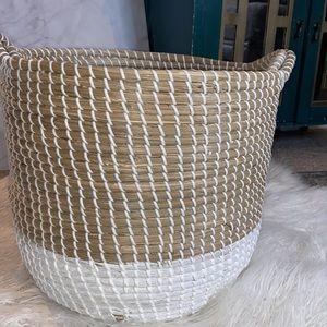 Nesting Baskets NWT
